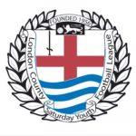 London county saturday youth football league