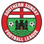 southern sunday football league
